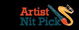 artistnitpick.com